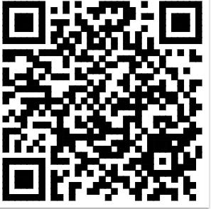 http://app.raiyi.com/publish/download?type=install&installid=13694