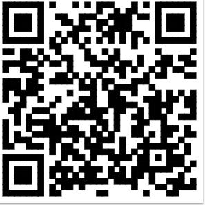 https://itunes.apple.com/us/app/guang-dong-dian-zi-huang-ye/id547816422?mt=8